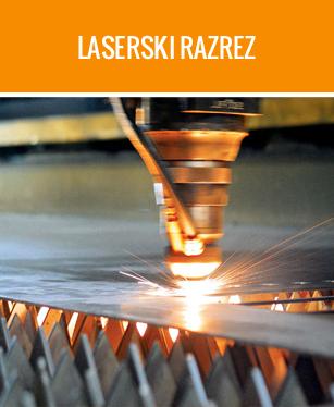 Laserski_razrez